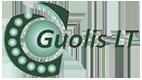 Guolis LT